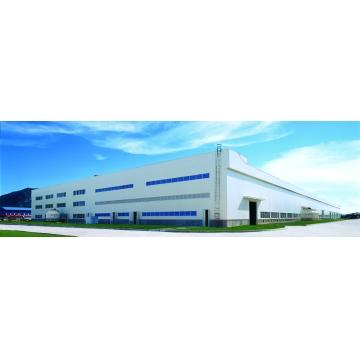 климатици Gree база Китай - Нивас 5 климатичин сервиз