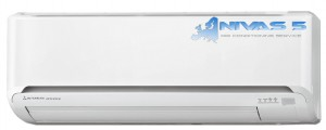 Климатик Mitsubishi SRK ZJ-S, климатик