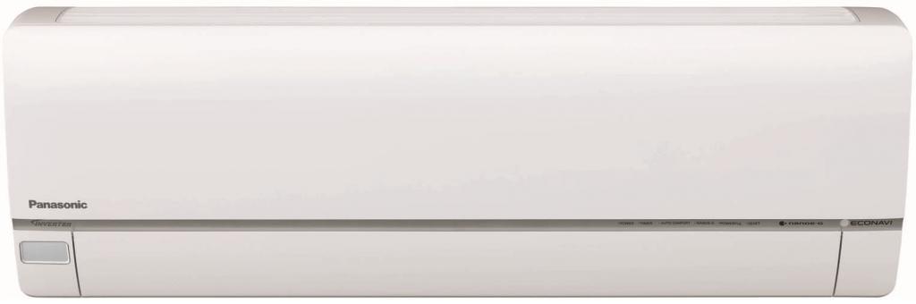 Климатик марка Panasonic модел UE