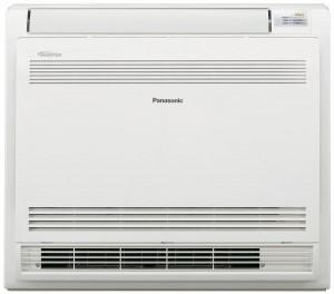 климатик Panasonic E GFE