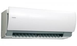 Климатици Toshiba RAS-10PKVP-E цена,цени,klimatici