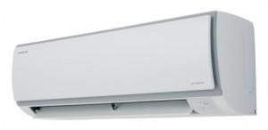 климатици HITACHI , климатици , цени , цена