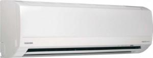 Климатик Toshiba RAS 107 SKV-E3