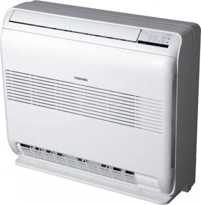 Климатици Toshiba подови, цени