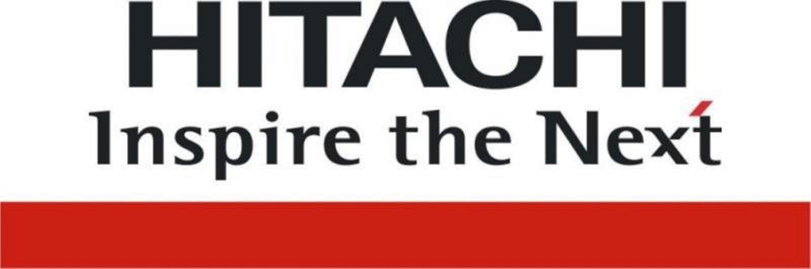 Климатици Hitachi, климатик