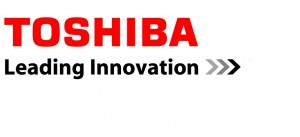 Климатици Toshiba, продажба, цена, цени, климатик