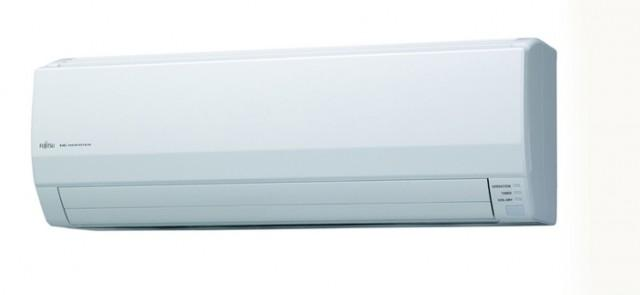Климатик Fujitsu ASYA09LEC