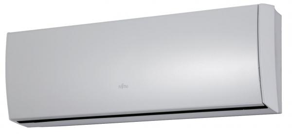 Климатици Fujitsu ASYG 09 LT,klimatik