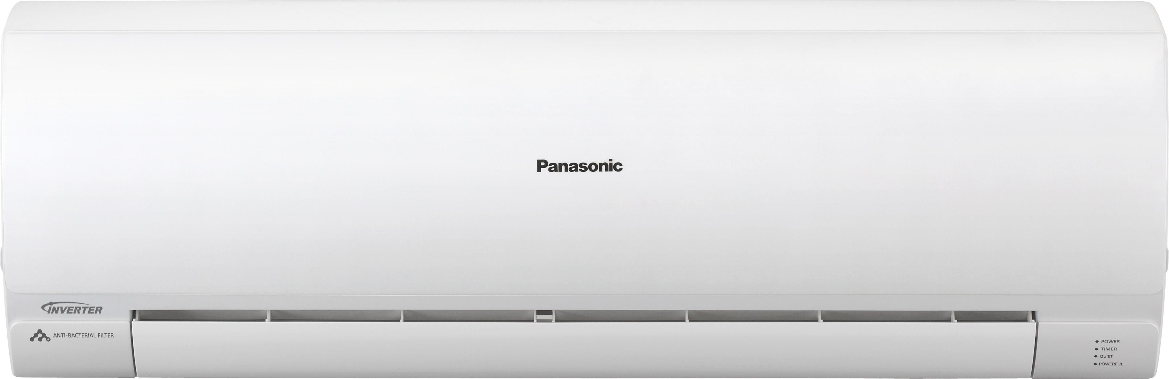 Климатици Panasonic CS-RE9PKE-3,klimatik