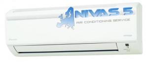 климатик daikin FTX25JV / RX25JV,климатици