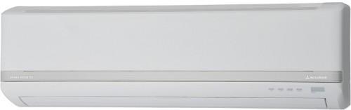 климатици mitsubishi SRK63ZK-S,климатици