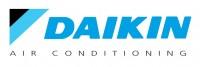 Климатици Daikin, klimatik