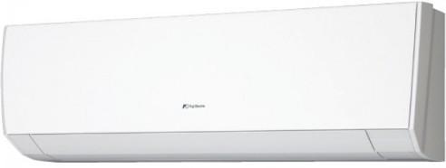 Климатик Fijitsu, цена