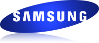 Климатици Samsung, цена климатик