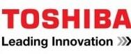 Климатик Toshiba, RAS-10PKVP-E / RAS-10PAVP-E Daiseikai 5,климатици