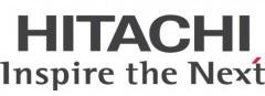 Климатици Hitachi, климатик, цена