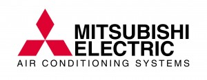 Климатик Mitsubishi electric, цена
