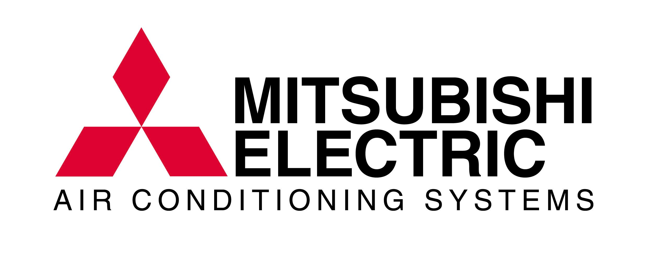 Климатик Mitsubishi electric, цена