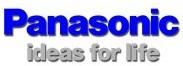 Климатици Panasonic,klimatik