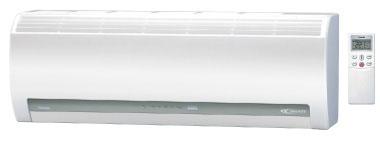 Климатик Toshiba RAV-SM564KRT-E