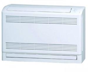 климатик SRF25 ZJX-S,климатици
