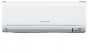климатик mitsubishi-electric-MSZ-25VA