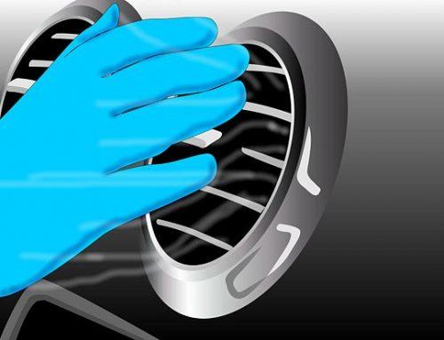Ползите от честата профилактика на автоклиматик