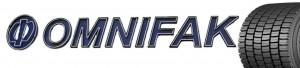омнифак лого