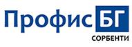 profis-bg-sorbenti-logo-v2-h100