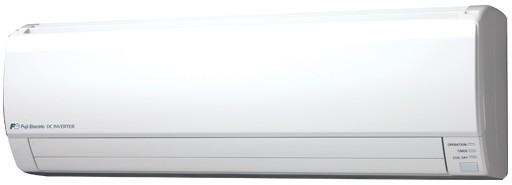 RSA -09 LKC