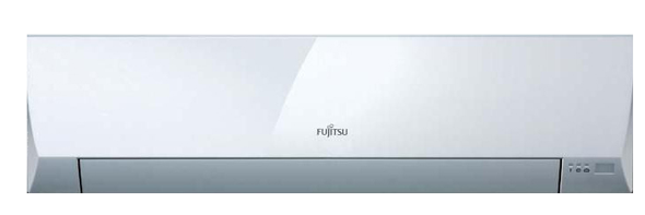 Климатици Fujitsu LL, цени