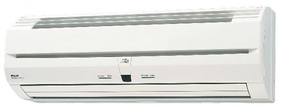 Климатик Fuji electric, цена