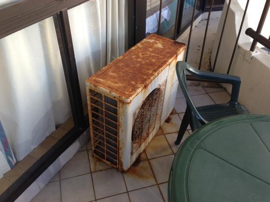 Замяна на стар климатик за нов с отстъпка