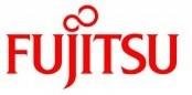 Цени на климатици Fujitsu