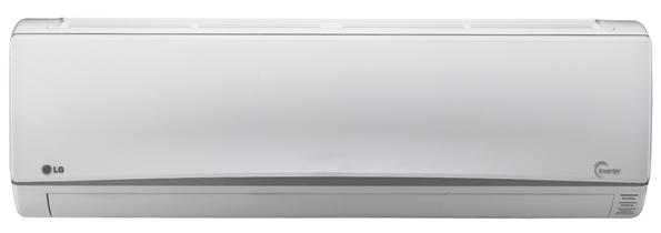 климатик LG Nova 2014
