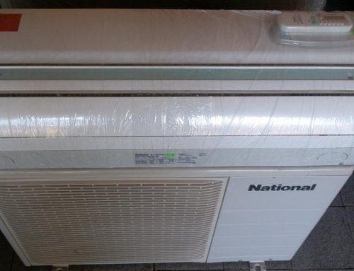 Нов климатик или климатик втора употреба?