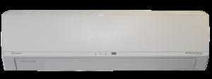 Климатик Daikin_FTXV25AB, цена