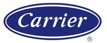 Инверторни климатици Carrier, Toshiba, цени
