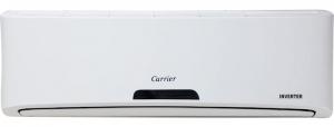 Климатици Carrier Stellar, климатици Toshiba, цени