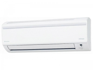 Климатик Daikin_FTX25JV, серия Comfort